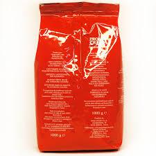 "Кофе лавацца пронто крема гранд арома ""Lavazza Pronto Crema Grande Aroma"" 3"
