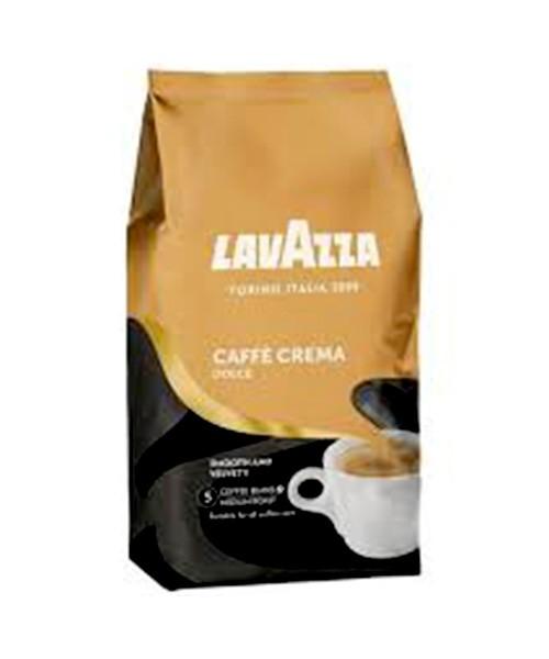 Lavazza Dolce Caffe Crema