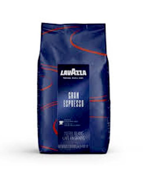 Lavazza Gran Espresso