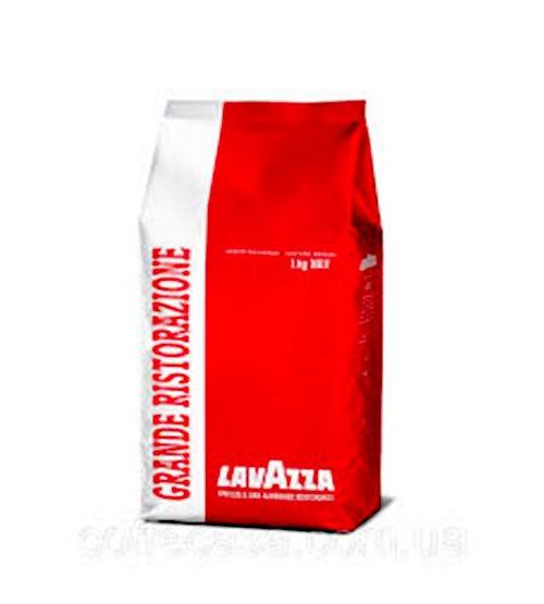 Кофе Лавацца Lavazza Grande Ristorazione
