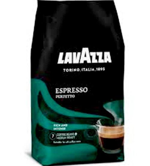 Lavazza Espresso Perfetto