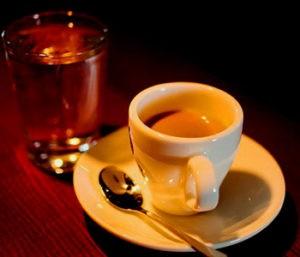 coffee water 2
