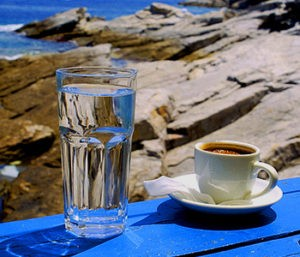 coffee water 3