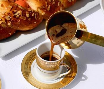 Кофе и продолжительность жизни