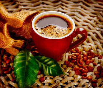 coffee-11