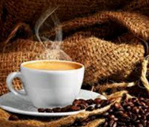 coffee-22