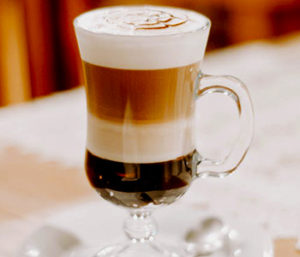 coffee arabica-2
