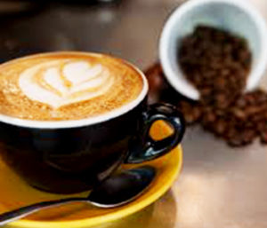coffee arabica-3