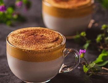 coffee arabica-4