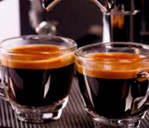 coffee espresso -1
