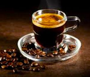 coffee espresso-2