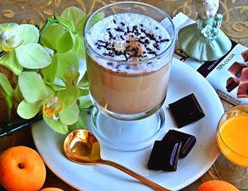 coffee wit milk-2