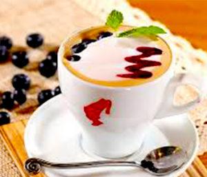 coffee wit milk-3