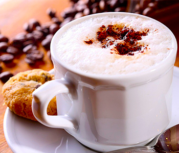 coffee with milk-2
