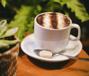 green coffee-3