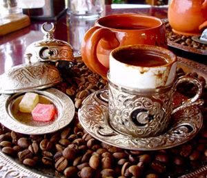 coffee in turkey-1