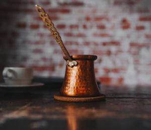 coffee in turkey-2
