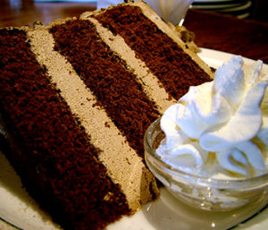 coffee with cake-2