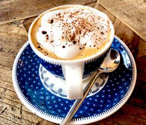 latte mocaccino-1