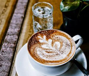 latte mocaccino-2