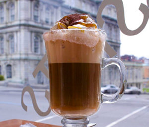 Viennese coffee-3