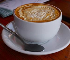 coffee gimoka-1