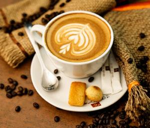 coffee gimoka-2