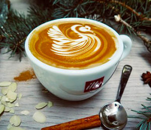 coffee illy-1