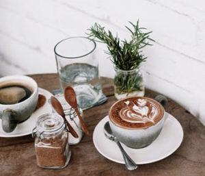 coffee kimbo-1