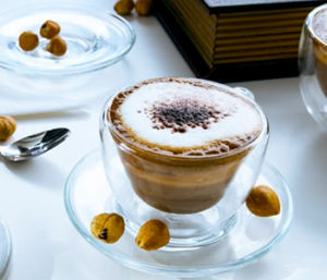 coffee kimbo-2