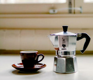 coffee kimbo-3