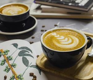 coffee kimbo-4