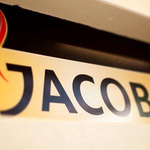 Кофе Jacobs-2