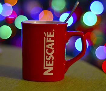 nescafe-1