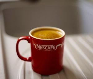 nescafe-3